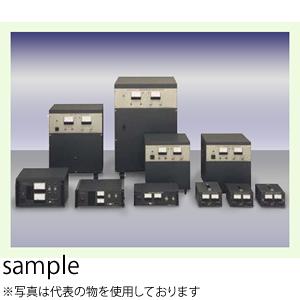 高砂製作所 GP0160-1 シリーズレギュレータ方式 定電圧/定電流直流電源
