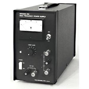 最高級 高砂製作所 HFS100K-100 高周波定電流電源, 木材 DIY 北零WOOD 9ab8324b