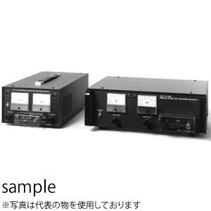 高砂製作所 HV1.0-20 シリ-ズレギュレ-タ方式 定電圧/定電流直流電源