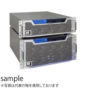 高砂製作所 HX020-600 スイッチング方式・定電圧、定電流直流電源