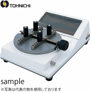 東日製作所 2TM500CN アナログ式トルクメータ