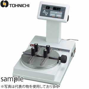 東日製作所 3TME50CN2 デジタル式トルクメータ