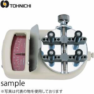 東日製作所 4TM50MN-S アナログ式トルクメータ 置針付