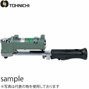東日製作所 AC100N 半自動エアトルク 高仮締めタイプ (AC100N2 に変更)