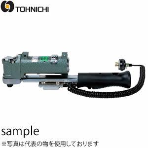 東日製作所 ACLS180N 半自動エアトルク リミットスイッチ付 高仮締めタイプ