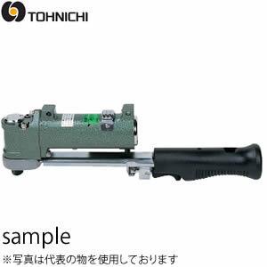 東日製作所 ACLS25N 半自動エアトルク リミットスイッチ付 高仮締めタイプ (ACLS25N2 に変更)