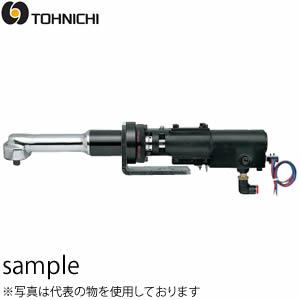 東日製作所 AME25N マルチユニット 【受注生産品 ※注文時はトルク値を指定してください】