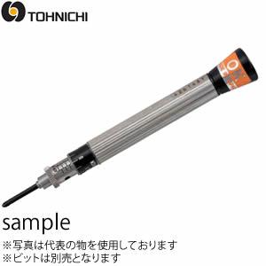 東日製作所 AMLD8CN シグナル式 トルクドライバ プリセット形