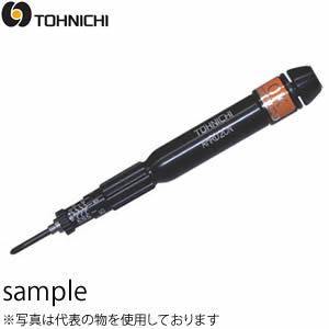 東日製作所 AMRD4CN シグナル式 トルクドライバ プリセット形