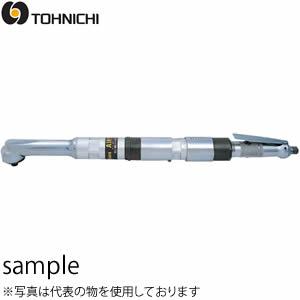 東日製作所 ASL90N 全自動エアトルク 低圧用 【受注生産品 ※注文時はトルク値を指定してください】
