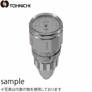東日製作所 ATG12CN-S トルクゲージ置針付