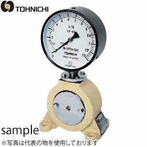 東日製作所 B-BTM13K 直読式ボルト軸力計