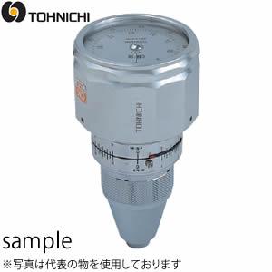 東日製作所 BTG36CN-S トルクゲージ置針付