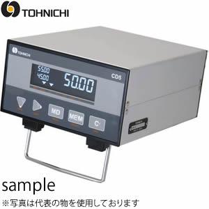 東日製作所 CD5 コンパクトディスプレイ