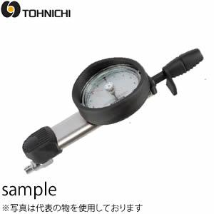 東日製作所 CDB7N4X8D-S 直読式 トルクレンチ 置針付