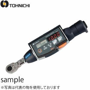 東日製作所 CEM100N3X15D 直読式トルクレンチ