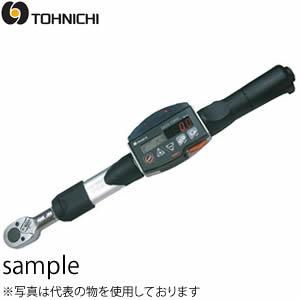 東日製作所 CEM360N3X22D-BTS 無線式デジタルトルクレンチ 単方向