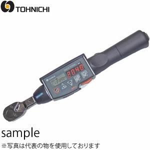 東日製作所 CEM50N3X12D-P デジタルトルクレンチ プログラミングタイプ 【受注生産品 ※注文時はトルク値を指定してください】