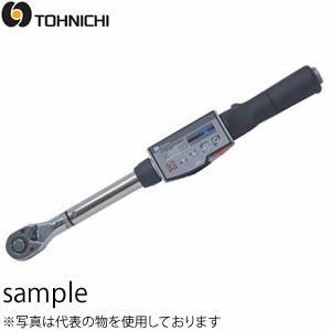 東日製作所 CPT50X12D デジタルトルクレンチ プロトルク