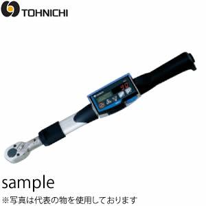 東日製作所 CTA100N2X15D アームフリー角度レンチ