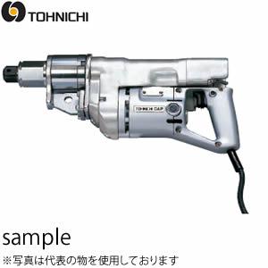 東日製作所 DAP1200N-B 大容量電動式トルクレンチBタイプ 【受注生産品 ※注文時はトルク値を指定してください】
