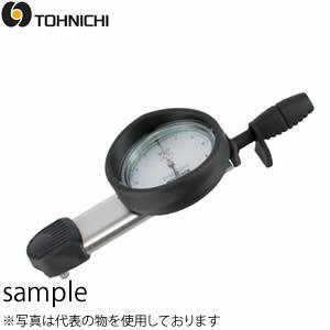 東日製作所 DB6N4-S 直読式 トルクレンチ 置針付