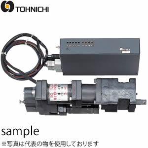 東日製作所 DCME80N マルチユニット 【受注生産品 ※注文時はトルク値を指定してください】