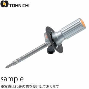 東日製作所 FTD100CN 直読式トルクドライバ