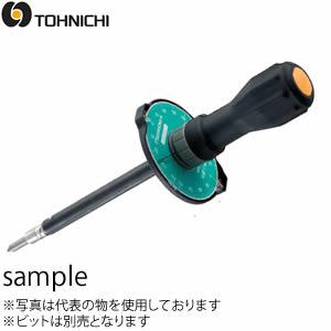 東日製作所 FTD5CN-S 直読式トルクドライバ (置針付)