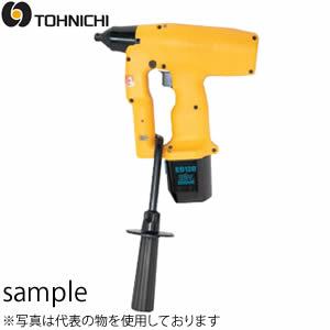 東日製作所 HAT25N 全自動バッテリ式トルクドライバ 【受注生産品 ※注文時はトルク値を指定してください】