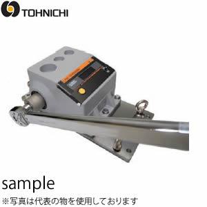 東日製作所 LC1400N3 トルクレンチチェッカ