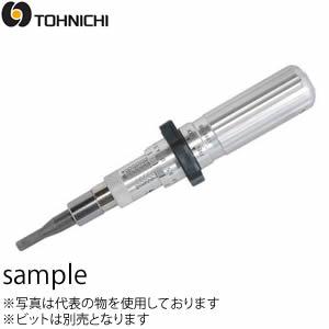 東日製作所 LTD60CN シグナル式トルクドライバ プリセット形
