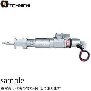 東日製作所 MF6N マルチユニット 【受注生産品 ※注文時はトルク値を指定してください】