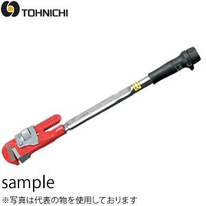 東日製作所 PHL420N シグナル式トルクレンチ プリセット形