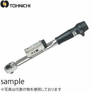東日製作所 QLFH140N リモートシグナル トルクレンチ搭載