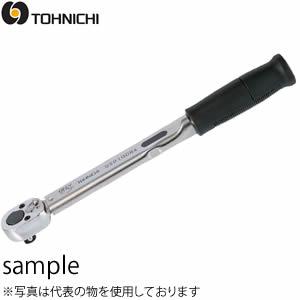 東日製作所 QSP100N4 シグナル式 トルクレンチ 【受注生産品 ※注文時はトルク値を指定してください】