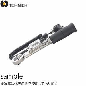 東日製作所 QSP420N シグナル式 トルクレンチ 【受注生産品 ※注文時はトルク値を指定してください】