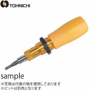 東日製作所 RTD260CN シグナル式トルクドライバ プリセット形