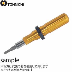 東日製作所 RTD500CN シグナル式トルクドライバ プリセット形