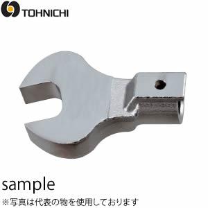 東日製作所 SH27DX34 トルクレンチ用オープヘッド
