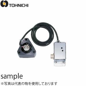 東日製作所 TC-MCB-2 トルクセンサ