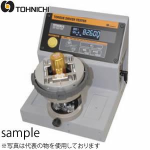 東日製作所 TDT60CN3 トルクドライバテスタ