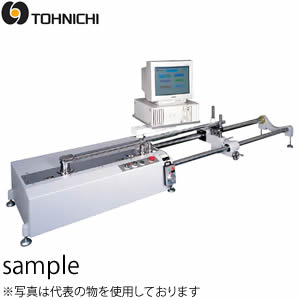 東日製作所 TF3000N 全自動デジタルトルクレンチテスタ