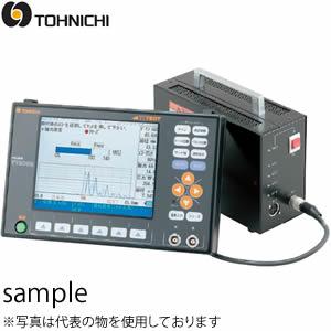 東日製作所 TT2000M 超音波締付試験機