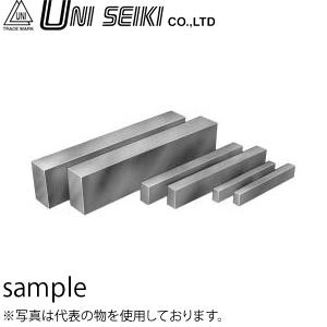 ユニセイキ パラレルブロック 2個1組 25×50×200mm [配送制限商品]