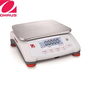オーハウス 台はかり V71P30T V7000 デジタルはかり ひょう量30kg / 最少表示1g