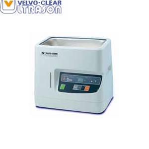 ヴェルヴォクリーア VS-D100 近接2周波超音波洗浄器 24kHz/31kHz/110W