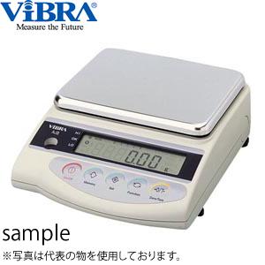 新光電子(ViBRA) AJ2-6200 高精度電子天びん ひょう量:6.2kg