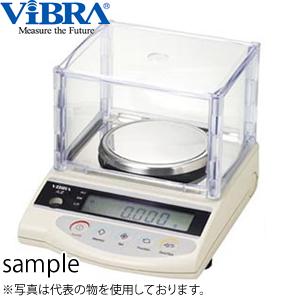新光電子(ViBRA) AJ2-420 高精度電子天びん ひょう量:420g