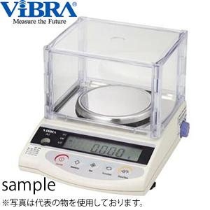 新光電子(ViBRA) AJH-220 特定計量器 ひょう量:220g